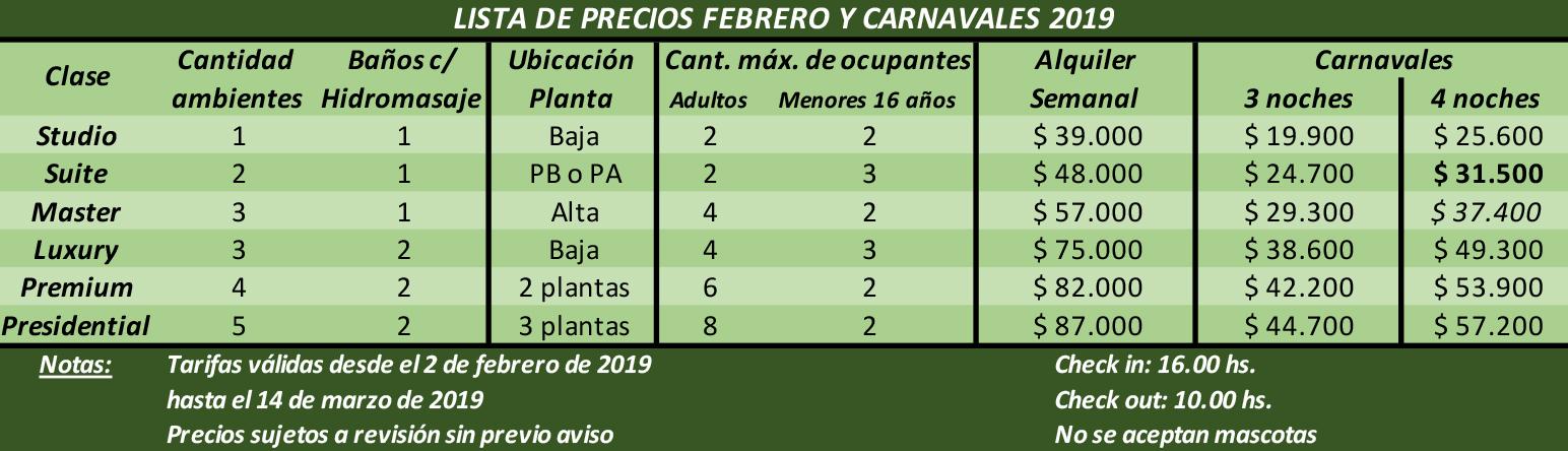 febrerocarnaval